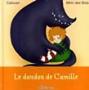 Le doudou de Camille