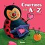 Les comptines de A à Z