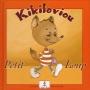 Kikiloviou petit loup