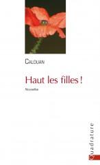 Quadrature-Calouan-cover.jpg