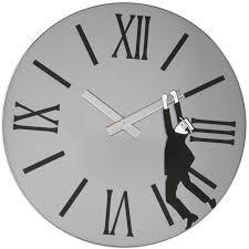 """Résultat de recherche d'images pour """"horloge design"""""""
