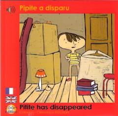 pipite1.jpg