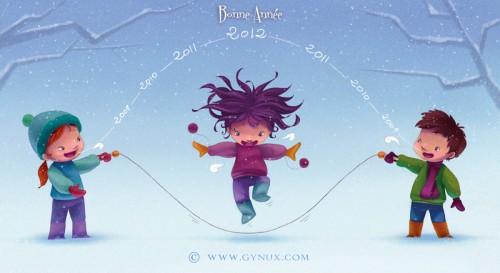 2011_bonne_annee.jpg