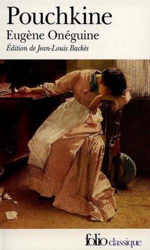 eugene-oneguine-femme.png