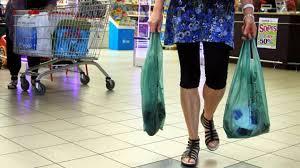 """Résultat de recherche d'images pour """"sacs plastiques à usage unique"""""""