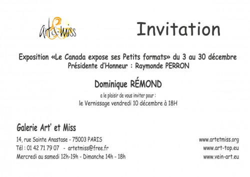 invitation-mail-1.jpg