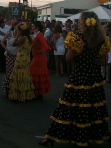 danses séviallanes.JPG