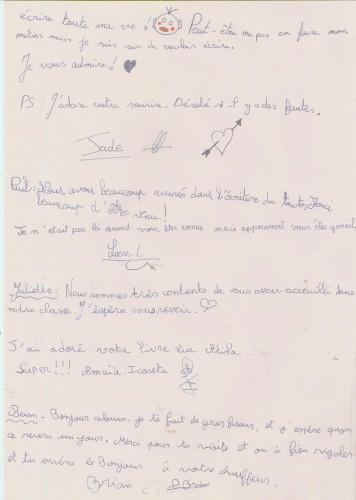 ramonet_calouan3.jpeg