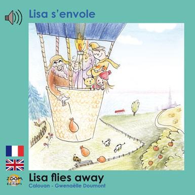 Lisa-gb-cover.jpg