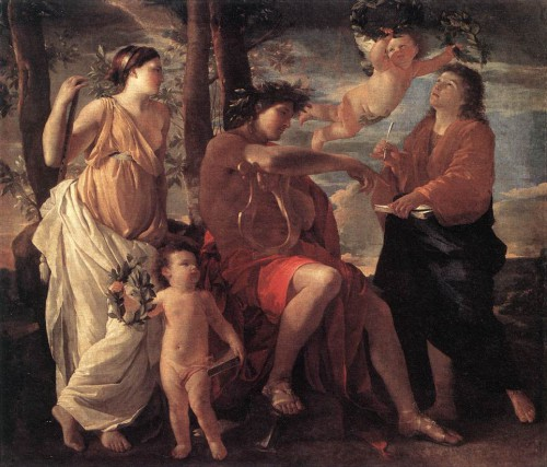 Poussin_Inspiration_of_the_poet_Louvre.jpg