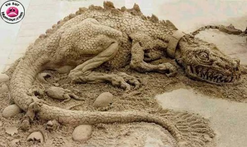 dragon_chateau_sable.jpg