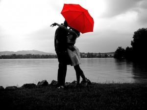 etre-amoureux-300x225.jpg
