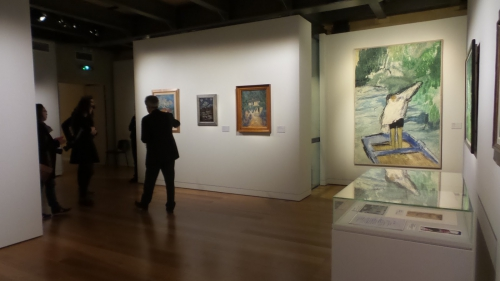 Aix. Musée Granet XX #momentsdexception (2).jpg