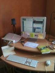 Vauvert-bureau.JPG