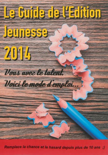 Guide_de_ledition_jeunesse_2014.jpg