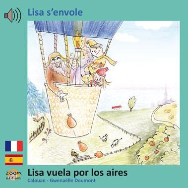 Lisa-esp-cover.jpg