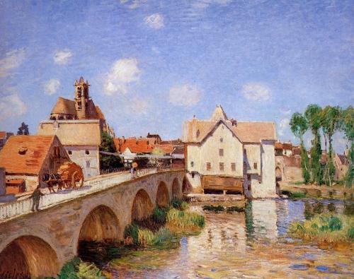 Sisley-le_pont_de_moret-1893_huile_toile-orsay.jpg