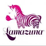"""Résultat de recherche d'images pour """"lamazuna"""""""