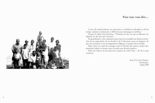 Page 4 copie.jpg
