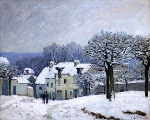 alfred-sisley.-la-place-du-chenil-a-marly-effet-de-neige-1876-.jpg