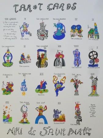 image-work-de_saint_phalle_tarots_cards-20464-450-450.jpg