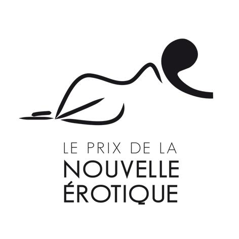 Logo Le prix NE.jpg