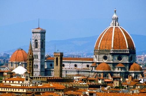Florence-Italie.jpg