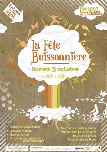 Fete-buissoniere-Affiche.jpg