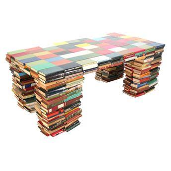 table_livres.jpg