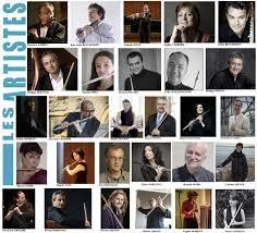 """Résultat de recherche d'images pour """"concert hommage Alain Marion conservatoire marseille"""""""