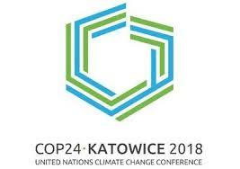"""Résultat de recherche d'images pour """"COP 24"""""""