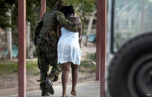 Student-secured-by-kenya-soldier.jpg