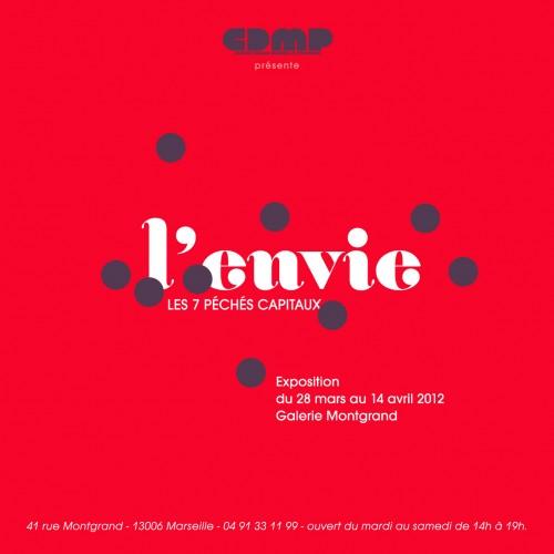 invitation-l-envie-1.jpg