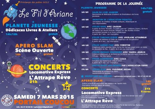 Programme-Fil-d-Ariane.jpg