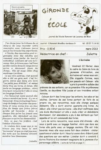 ramonet_calouan.jpeg