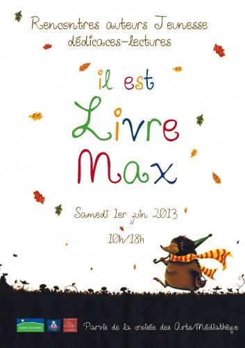 IL_est_livre_Max_2013-001-001.jpg