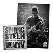 """Résultat de recherche d'images pour """"bruce springsteen nouvel album"""""""
