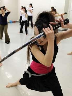 samourai-1.jpg