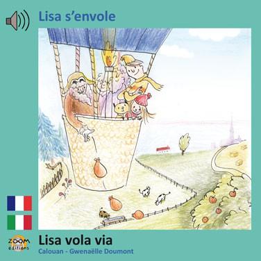 Lisa-it-cover.jpg