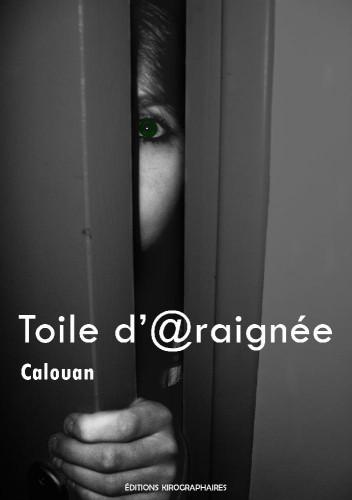 toile_daraigne2.jpg
