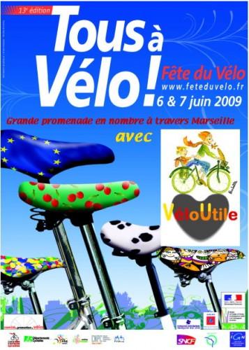 FDV2009.jpg