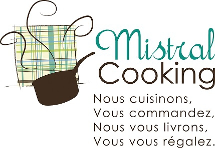 logo_Mistral_Cooking.1.jpg